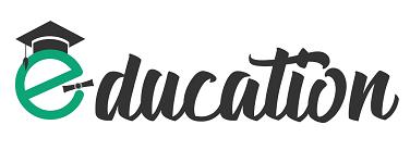 e-ducation